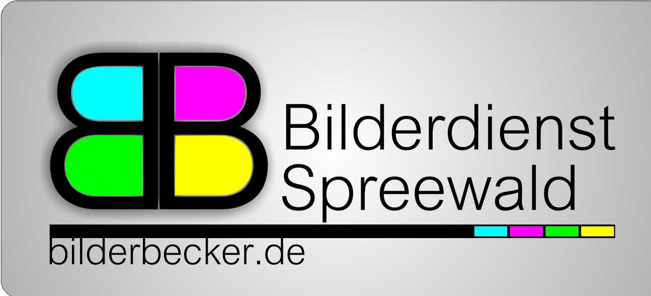Logo_Bilderdienst_rev1a