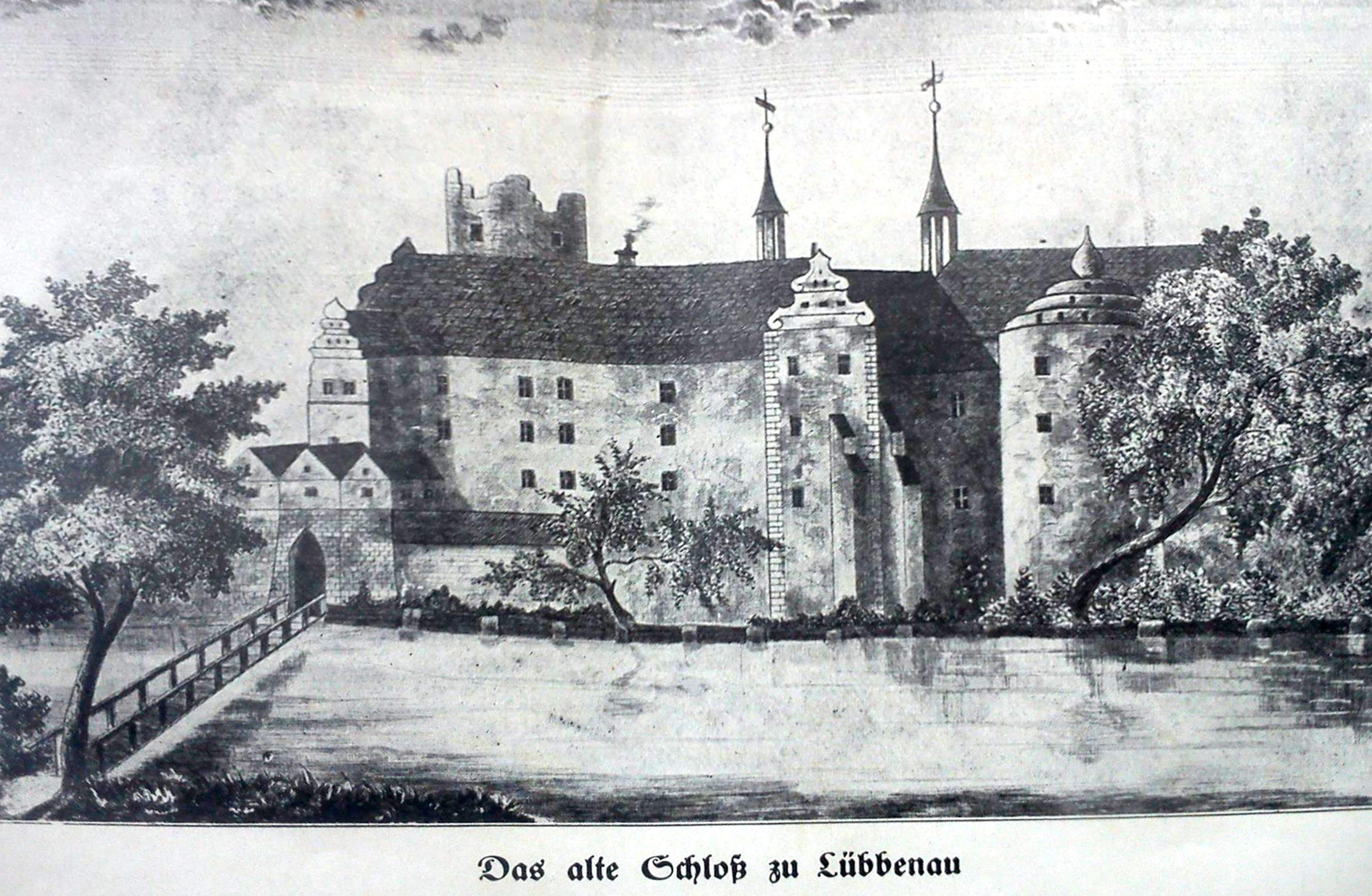 16,1760,01,Schloss