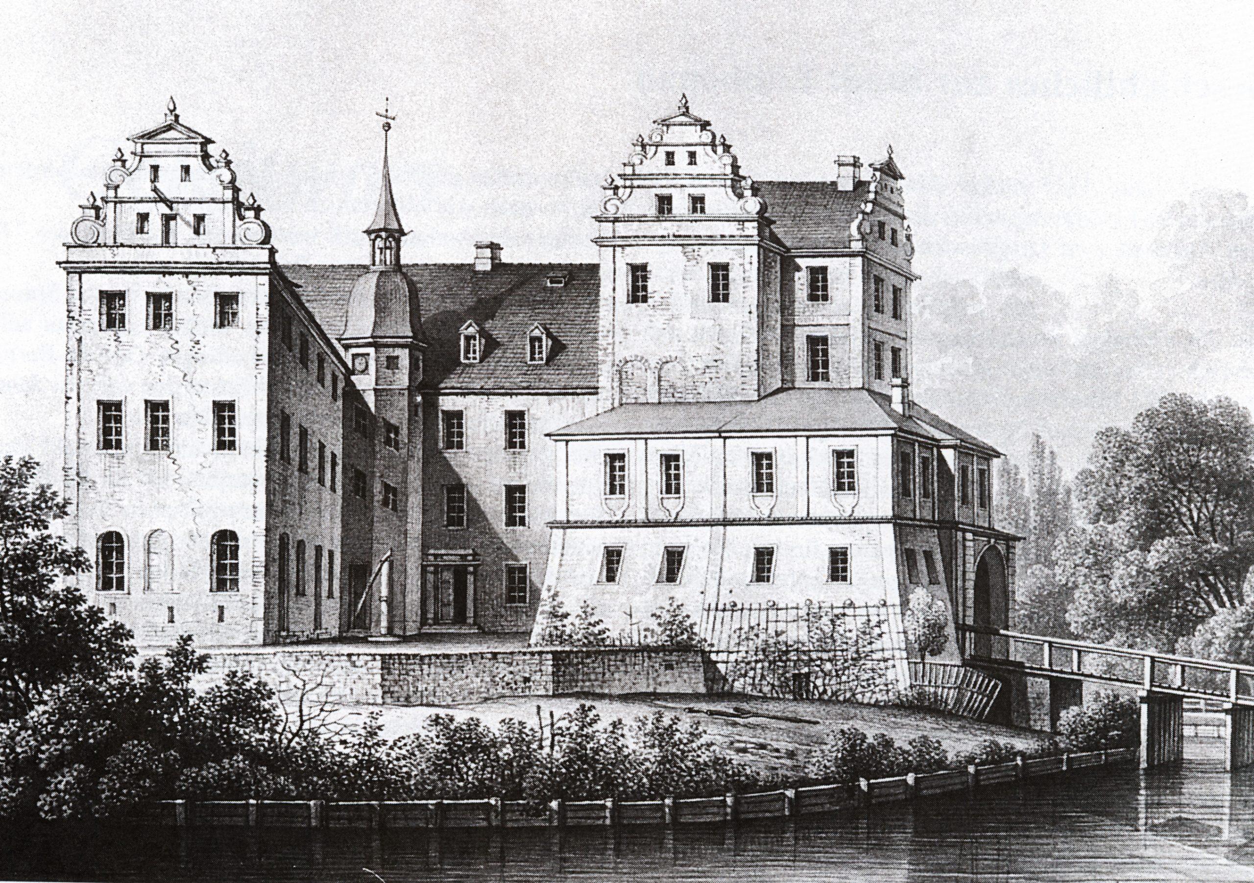 16,1817,01,Renaissanceschloss