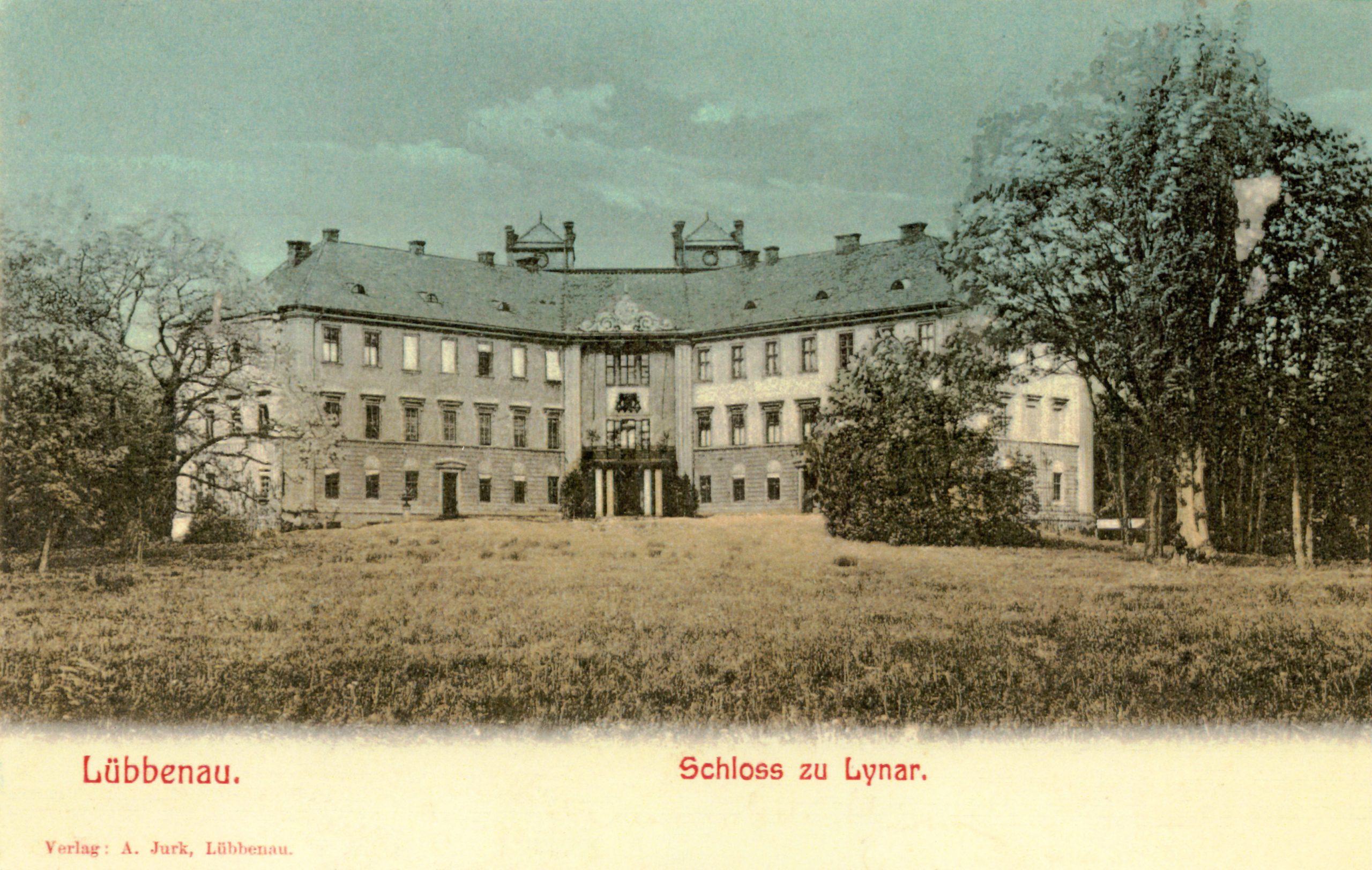 16,1910,02,Schloss,VA