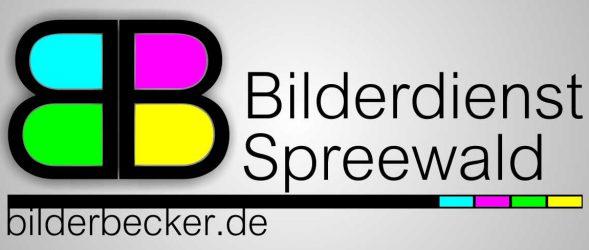 cropped-Logo_Bilderdienst_rev1a.jpg